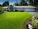 V1046124 - 1059 Eden Crescent, Tsawwassen, British Columbia, CANADA