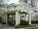 V617748 - # 315 5835 Hampton Place, UBC, , B.C., CANADA