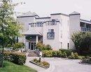V551491 - #209 2401 Hawthorne Ave, Port Coq, Port Coquitlam, B.C., CANADA