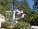 - 3215 Marine Dr, West Vancouver, BC, West Vancouver, BC, CANADA