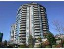 V523838 - #703 1235 QUAYSIDE DR, New West, New Westminster, B.C., CANADA