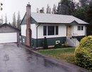 V401437 - 538 DELESTRE AV, Coquitlam, Coquitlam, B.C., CANADA