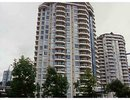 V386750 - #402 1245 QUAYSIDE DR, New West, New Westminster, B.C., CANADA