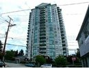 V380855 - #701 121 TENTH ST, New Westminster, New Westminster, B.C., CANADA