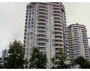 V379533 - #902 1245 QUAYSIDE DR, New West, New Westminster, B.C., CANADA