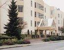 V377898 - #122 1150 QUAYSIDE DR, New West, New Westminster, B.C., CANADA