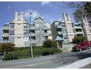 V367869 - #406 509 CARNARVON ST, New Westminster, New Westminster, B.C., CANADA