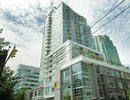 v773300 - #1208 821 Cambie St, Vancouver, BC, CANADA