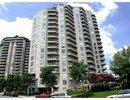 V345601 - #901 1185 QUAYSIDE DR, New Westminster, New Westminster, B.C., CANADA