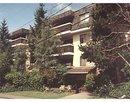 V345568 - # 301 707 GLOUCESTER ST, New Westminster, New Westminster, B.C., CANADA