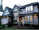 F1403312 - 20428 97a Crescent, Langley, British Columbia, CANADA