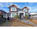 V1046898 - 7865 Elwell Street, Burnaby, British Columbia, CANADA