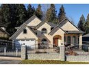 F1403396 - 11453 139th Street, Surrey, British Columbia, CANADA