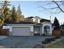 F1403506 - 9228 156a Street, Surrey, British Columbia, CANADA