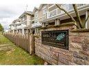 V1047558 - 2 - 7388 Macpherson Ave, Burnaby, British Columbia, CANADA