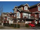 V1047708 - 8 - 6188 Birch Street, Richmond, British Columbia, CANADA