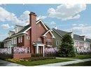 V1047770 - 29 - 7458 Britton Street, Burnaby, British Columbia, CANADA
