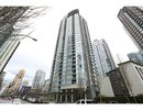 V1047902 - 3103 - 1438 Richards Street, Vancouver, British Columbia, CANADA