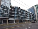 V1059933 - 402 - 1477 W Pender Street, Vancouver, British Columbia, CANADA