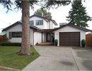 V1048030 - 1332 Beach Grove Road, Tsawwassen, British Columbia, CANADA
