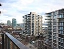 V1048930 - 905 - 170 W 1st Street, North Vancouver, British Columbia, CANADA