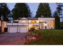 V1039183 - 4937 4th Ave, Tsawwassen, British Columbia, CANADA