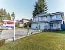 F1404307 - 8290 119a Street, Delta, British Columbia, CANADA