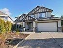 F1404447 - 2350 151a Street, Surrey, British Columbia, CANADA