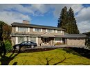 V1048965 - 2015 Mathers Ave, West Vancouver, British Columbia, CANADA