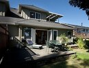 V1049341 - 4962 44a Ave, Ladner, British Columbia, CANADA