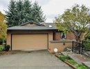 V1034283 - 5665 GREENLAND DR, Tsawwassen, British Columbia, CANADA