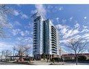 V1049694 - 503 - 7080 No 3 Road, Richmond, British Columbia, CANADA