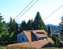 V1039169 - 3020 CONNAUGHT AV, North Vancouver, British Columbia, CANADA