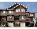 V1018597 - 123-935 EWEN Avenue New Westminster, New Westminster, British Columbia, CANADA