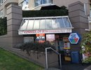 v4039306 - 1204 W8th Ave, , , CANADA