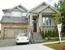 F2913779 - 6030 145TH ST, Surrey, BC, CANADA