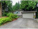 F1405033 - 13745 67a Ave, Surrey, British Columbia, CANADA