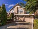 V1050649 - 2563 Trillium Place, Coquitlam, British Columbia, CANADA