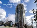 V1048050 - # 1203 4132 HALIFAX ST, Burnaby, British Columbia, CANADA