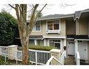 V1051172 - 3 - 3586 SE Marine Drive, Vancouver, British Columbia, CANADA