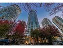 V1051236 - 2003 - 1288 Alberni Street, Vancouver, British Columbia, CANADA