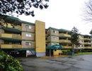 V1051150 - 316 - 8700 Ackroyd Road, Richmond, British Columbia, CANADA