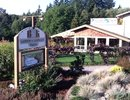 v4039381 - 629 PRATT RD Sunshine Coast, Gibsons & Area, BC, V0N 1V7, Gibsons Landing, BC, CANADA
