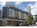 V1045432 - 601 - 633 Abbott Street, Vancouver, British Columbia, CANADA
