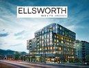 ELLSWORTH on Main & 7th - ELLSWORTH on Main & 7th - 2290 Main St, Vancouver, BC, CANADA