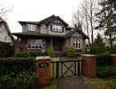 V1051604 - 878 W 27th Ave, Vancouver, British Columbia, CANADA