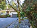 V1051888 - 2841 Carnation Street, North Vancouver, British Columbia, CANADA