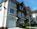 F1405711 - 39 - 20560 66 Ave, Langley, British Columbia, CANADA