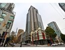 V1052039 - 1709 - 888 Homer Street, Vancouver, British Columbia, CANADA