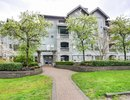 F1405907 - 201 - 15558 16a Ave, Surrey, British Columbia, CANADA